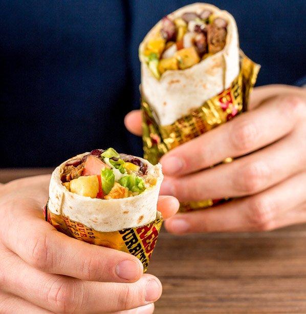 img-burritos