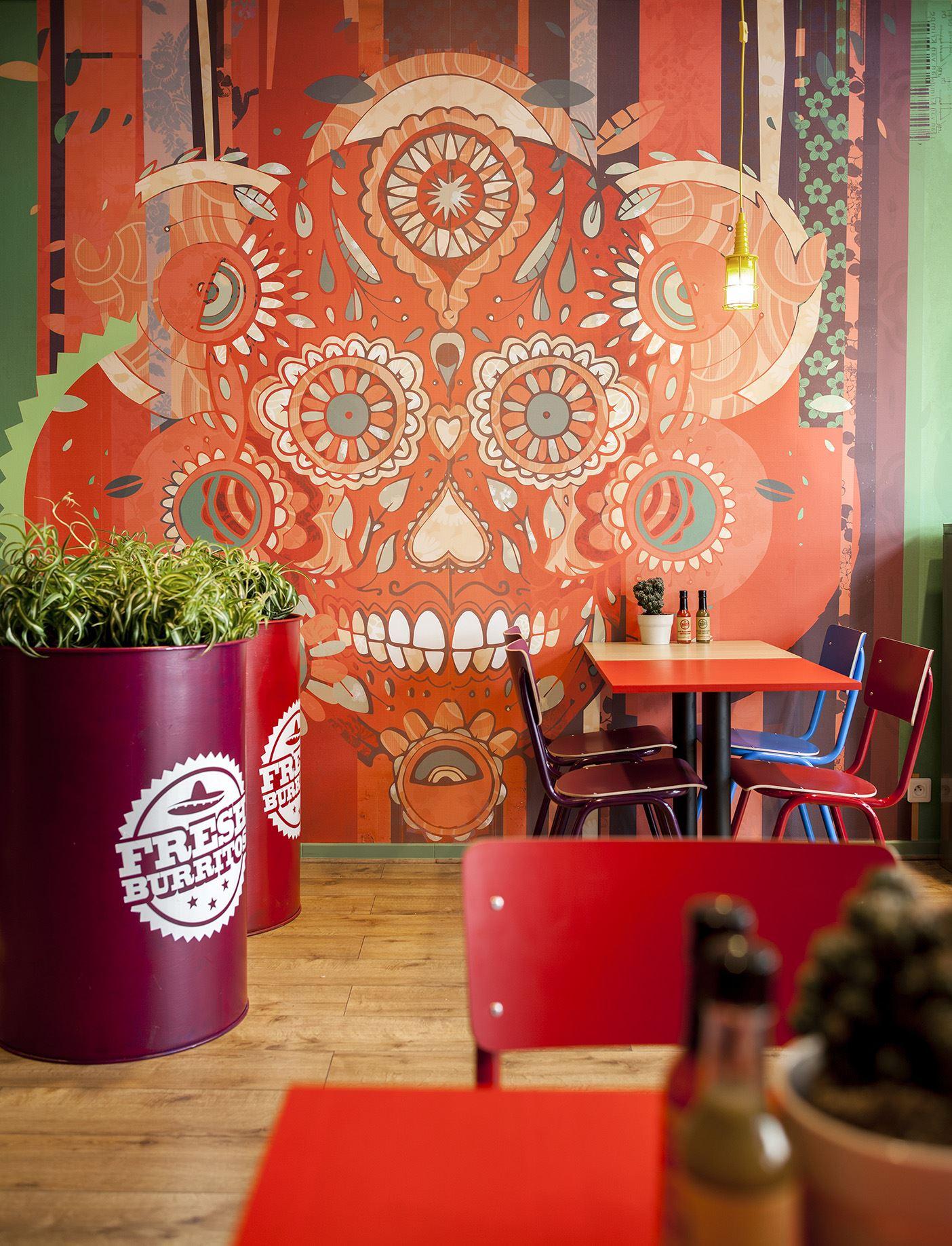 icone-cactus